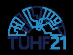 TUHF21