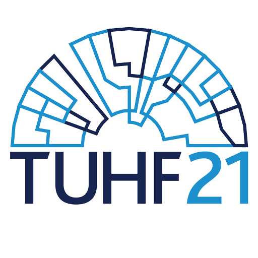 cropped-TUHF21_site-icon.png